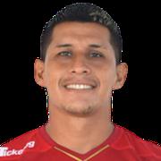 Santos Navarro