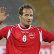 Mohsen Bengar