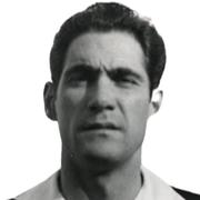Antonio Ramallets