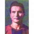 Nicolae Simatoc