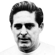 José Rial