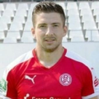 B. Baier