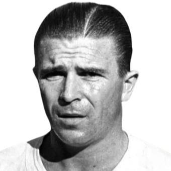 F. Puskas