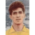 José Parodi