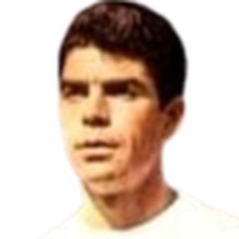 Manuel Sanchís