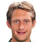 Maximilian Riedmuller