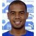 Gil Ribeiro