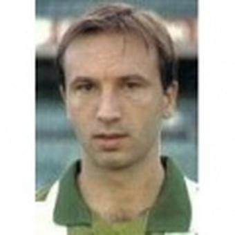 I. Filipescu