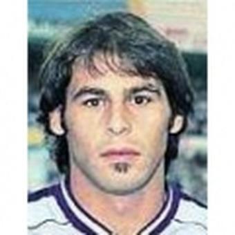 Bruno Caires