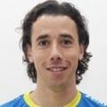 Helder Sousa