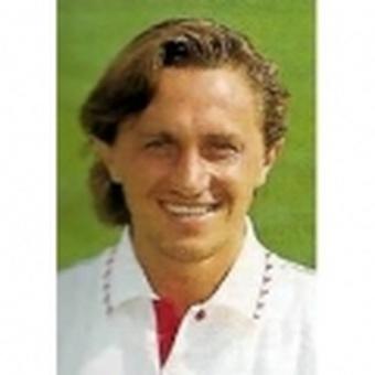 Damiano Longhi