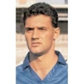 Pedro Alberto