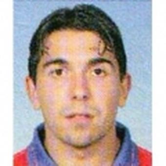 Álvaro Varela