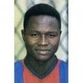 H. Babangida
