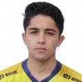 B. Valdivia