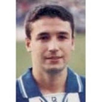 Bruno Alicarte