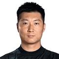 Han Rongze