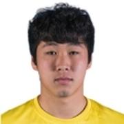 Zhou Yuchen