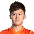 Wang Tong