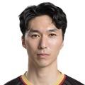 Jung San
