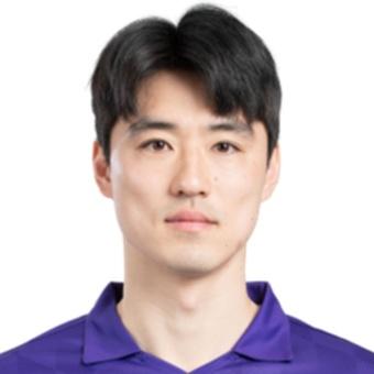Lee Tae-Hee