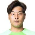 K. Sun-Tae