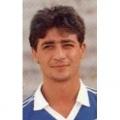 Andrés Pizarro