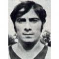 Luis Sogorb Sáez
