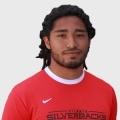 E. Espinoza