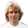 J. Klinsmann