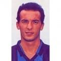 Fausto Pizzi