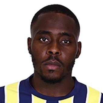 B. Osayi-Samuel