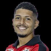 Rafael Pernao