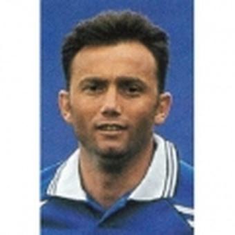 H. Mandirali
