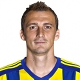 M. Ljubičić