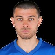 Konstantin Kertanov