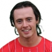 Harry Mckirdy