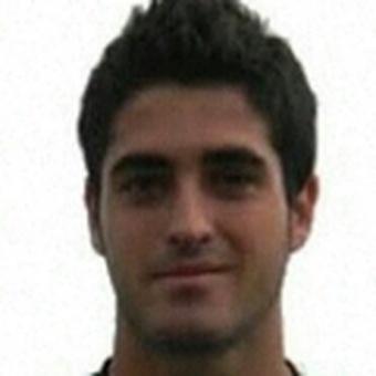 Manuel Bleda