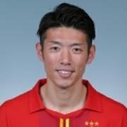 Akira Takeuchi