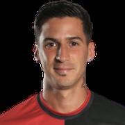 Jonathan Menéndez