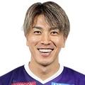 R. Yamasaki