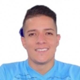 J. Vela