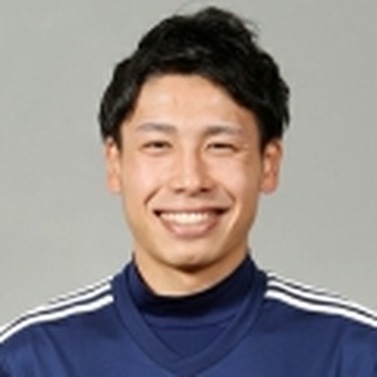 S. Hiramatsu