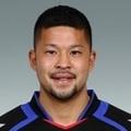 Y. Akimoto