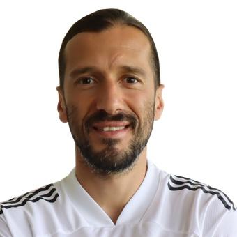 N. Vujadinovic
