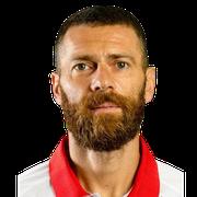 Mirko Antenucci