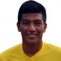 M. Rios