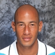 Christian Vaquero