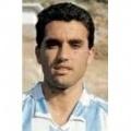 Alejandro Aragüez Pérez