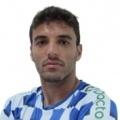 Rafael Goiano